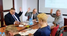 Uczniowie szkół zawodowych będą mogli podnieść kompetencje dzięki wsparciu samorządu województwa