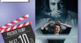 """Kino Helios zaprasza na film """"53 wojny"""". My zapraszamy po bilety"""