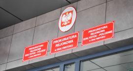Tadeusz Truskolaski będzie tłumaczył się przed Prokuraturą