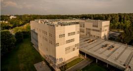 Jeszcze dziś można złożyć dokumenty na Politechnikę Białostocką