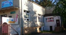 Przedszkole z Grabówki będzie miało oddziały w Sobolewie