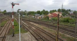 Pantografy kolejowe pod kontrolą dla bezpieczeństwa podróży