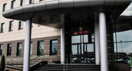 Tadeusz Truskolaski złożył zawiadomienie w Prokuraturze na marszałka