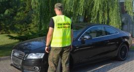 Mercedes i Audi wrócą do właścicieli