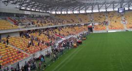 Przed nami mecz eliminacyjny do Mistrzostw Europy U-21