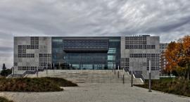Cyberbezpieczeństwo – nowy kierunek na Politechnice Białostockiej