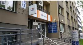 Biuro Obsługi Klienta PGE Obrót będzie dziś czynne niemal do nocy
