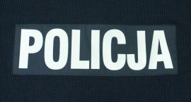 Policjanci wciąż próbują ustalić tożsamość osób z incydentów ulicznych