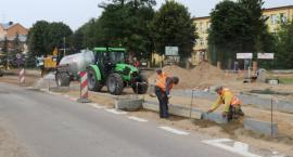 W przyszłym roku samorządy Podlasia będą budować drogi. Jest na to ponad 200 milionów złotych