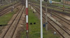 Na trasie Białystok – Czeremcha od sierpnia zamiast pociągów pojadą autobusy