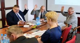 Prawie pół miliona złotych dla firm na promocję na targach