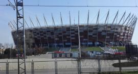 Białostoccy tenisiści zagrają na Stadionie Narodowym