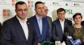 Kto jedynką PSL w Podlaskiem? Ogólnopolskie media wprowadzają w błąd?