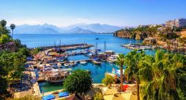 W wakacyjnych wojażach przyda się Europejska Karta Ubezpieczenia Zdrowotnego