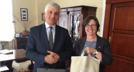 Podlasie ma szansę na współpracę z Nową Zelandią