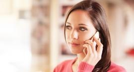 Na nasze telefony dzwonią boty i informują o długach