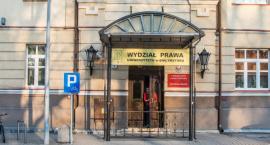 Wirtualna Katedra Prawa i Etyki na Uniwersytecie w Białymstoku