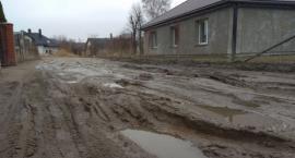 Gmina Łapy wyremontuje drogi