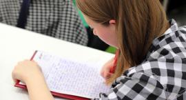 Uczniowie powinni potwierdzić prawo do renty rodzinnej