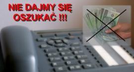 Bielszczanka mogła stracić 100 tys. złotych. Zapobiegli temu policjanci