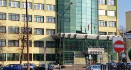 Nadzwyczajna sesja Sejmiku Województwa w sprawie PKS Białystok