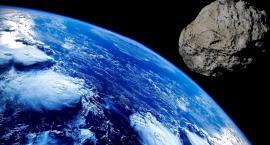 Co by się stało, gdyby asteroida 2019 OK uderzyła w Warszawę?