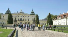 Uniwersytet Medyczny w Białymstoku na 1501 miejscu wśród wszystkich uczelni medycznych świata