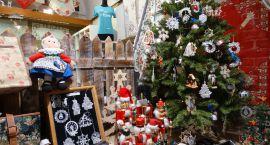 Polacy na Boże Narodzenie wydadzą mniej niż przed rokiem