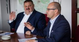 Mieszkańcy gminy Szudziałowo będą mieli swoje miejsce do spotkań i aktywności