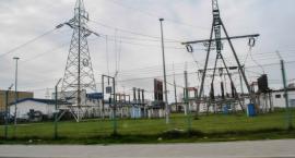 Jeszcze do 13 sierpnia można składać oświadczenia w sprawie cen energii