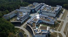 Są jeszcze miejsca na Uniwersytecie w Białymstoku