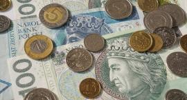 Trochę słabo jest z moralnością finansową Polaków
