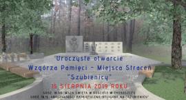 W rocznicę Cudu nad Wisłą w Choroszczy otwarte zostanie Wzgórze Pamieci