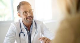 Urosło wiele mitów na temat oddawania szpiku kostnego
