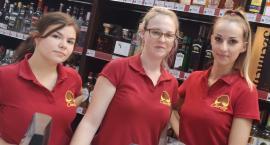 Grupa Chorten powiększyła się o kolejny sklep w Podlaskiem