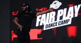Największy w Europie taneczny festiwal zasilony energią Podlasia