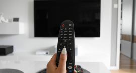 Netia TV na sierpień uruchomiła bezpłatnie osiem kanałów