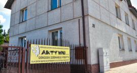 Wkrótce Białystok będzie oferował opiekę wytchnieniową