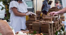 Coroczne Święto chleba w Ciechanowcu już za nami