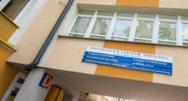 Podlaskie szpitale będą mogły przeprowadzić więcej badań diagnostycznych