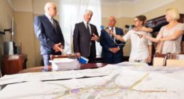 Kolejny odcinek Trasy Via Baltica będzie można budować. Jest decyzja o pozwoleniu na budowę