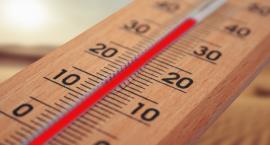 Masz w domu za gorąco? Podpowiadamy jak walczyć z upałami w mieszkaniu