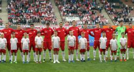Może to twoje dziecko poprowadzi drużynę piłkarzy na Stadionie Miejskim?
