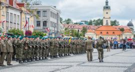 Przed nami Święto Wojska Polskiego i rocznica Cudu nad Wisłą