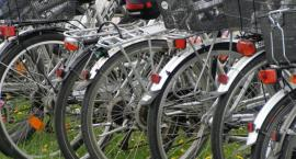 Łomża będzie walczyła o tytuł Rowerowej Stolicy Polski