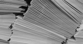 ZUS wyrobił się z wysyłką listów sporo przed terminem
