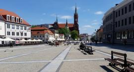 Białystok Miasto Cudów