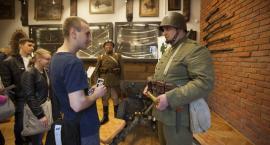 Muzeum Wojska zaprasza na Święto Wojska Polskiego