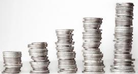 Wzrosło zadłużenie firm z branży przemysłowej