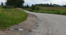 Wkrótce rozpocznie się modernizacja drogi z Henrykowa do Sobolewa